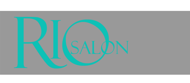 kansas-city-salon