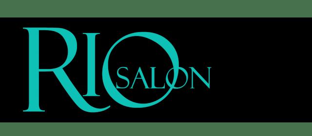 kansas-city-salon