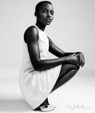 Lupita-Nyongo-DuJour-Magazine-Tom-Lorenzo-Site-2
