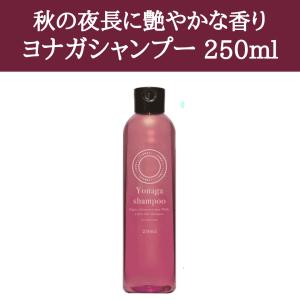 yonaga-shampoo(sale)(23)