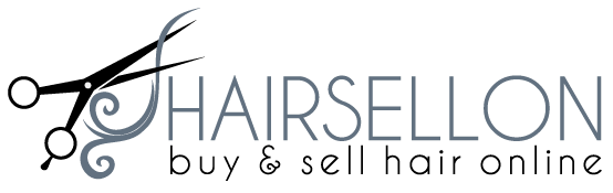 Hairsellon Coupons and Promo Code