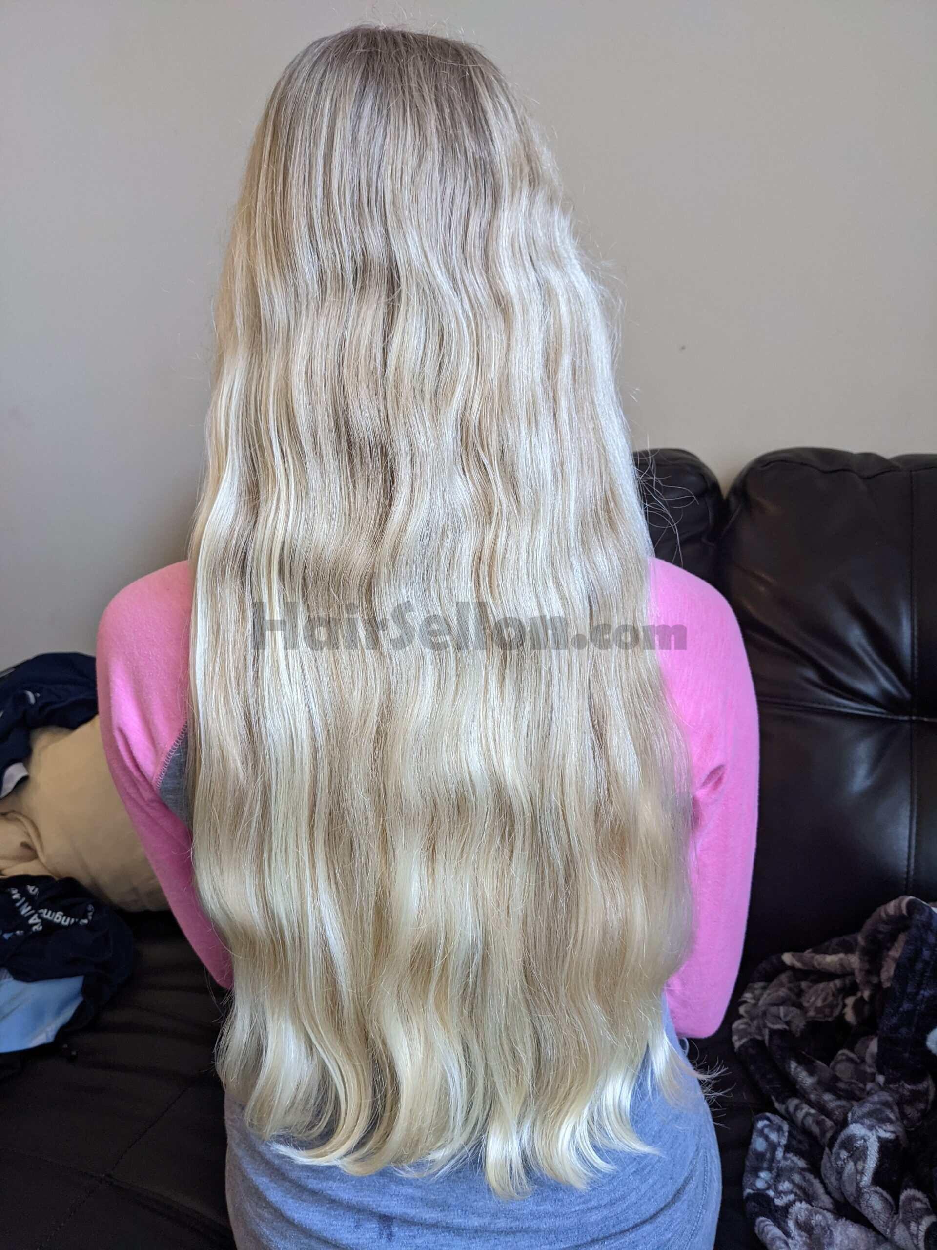 Caila Hair-min