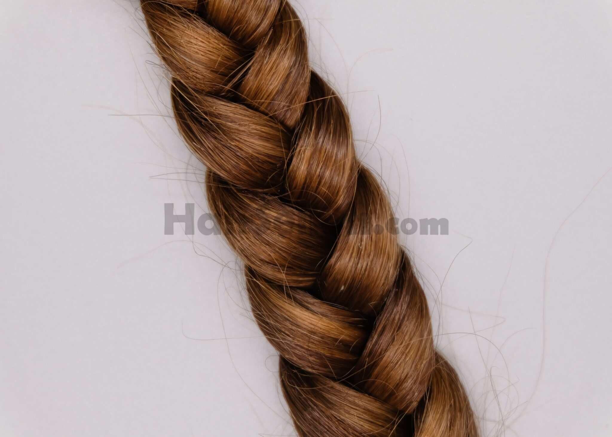 Hair 05-min