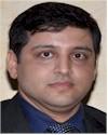 Dr. Arihant_Surana Hair Transplant India