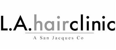Los Angeles Hair Transplant Clinic