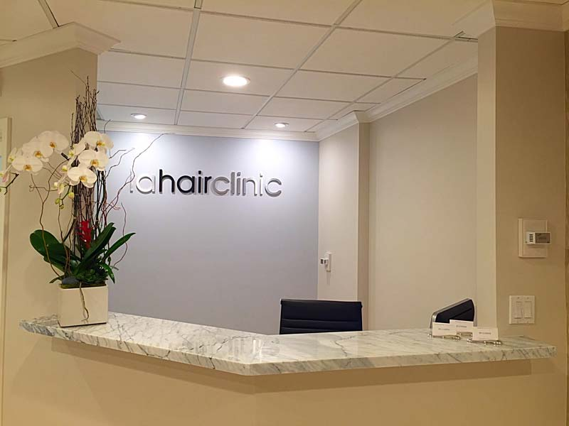 la-hair-clinic-office-13