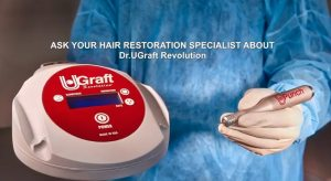 Hair Transplant Instrument United States