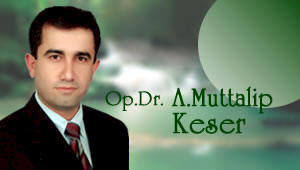 dr keser hair transplant turkey