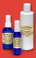 dr klein men hair loss starter kit