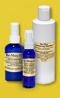 dr klein prescription strength hair loss products