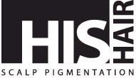 HIS Scalp Pigmentation Clinic