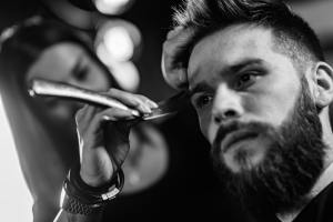 Read more about the article Men Who Want Healthy Hair and Scalp