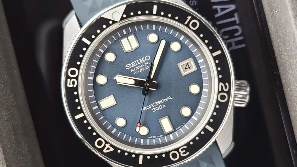 Seiko-Prospex-SLA039-Limited-Edition