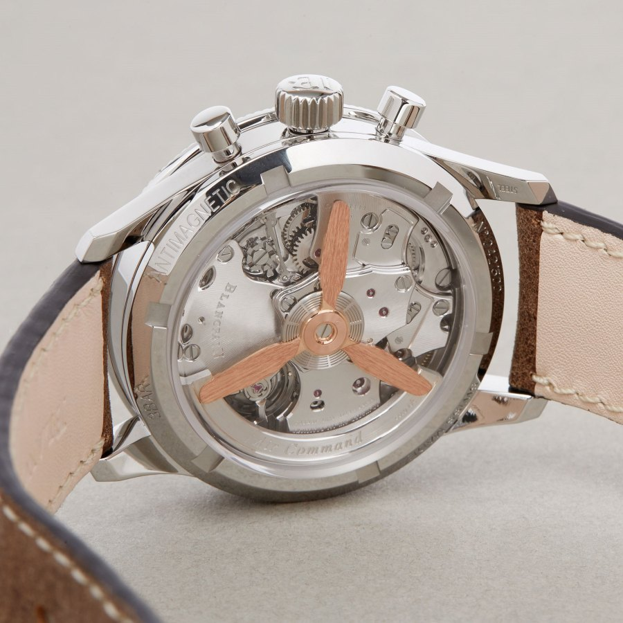 Blancpain-Air-Command-Flyback