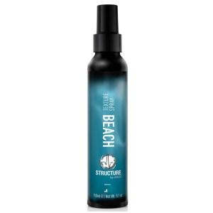 Joico Beach Texture Spray