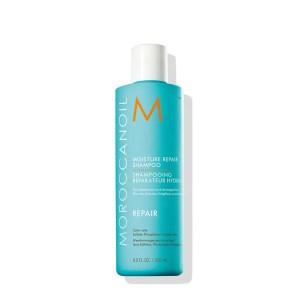 Moroccanoil repair shampoo 250ml