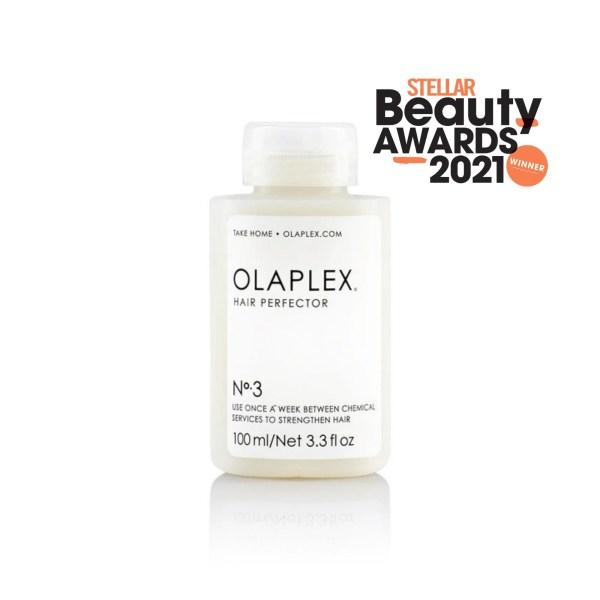 Olaplex no.3 Beauty Awards