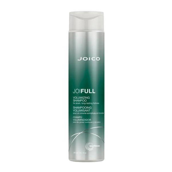 Joico Joifull Volumising Shampoo