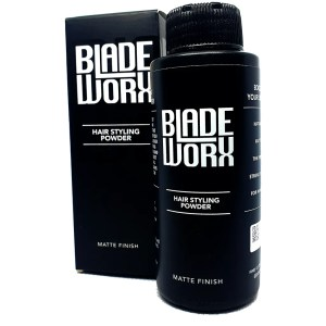 Bladeworx_hair_styling-powder-20g