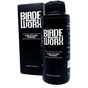 Bladeworx_hair_styling-powder-20g