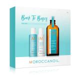 Moroccanoil_Volume_Kit