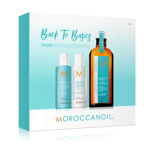 Moroccanoil_Volume_Kit