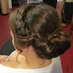 Hair By Kellie Salon - The Best Hair Salon In Destin 081