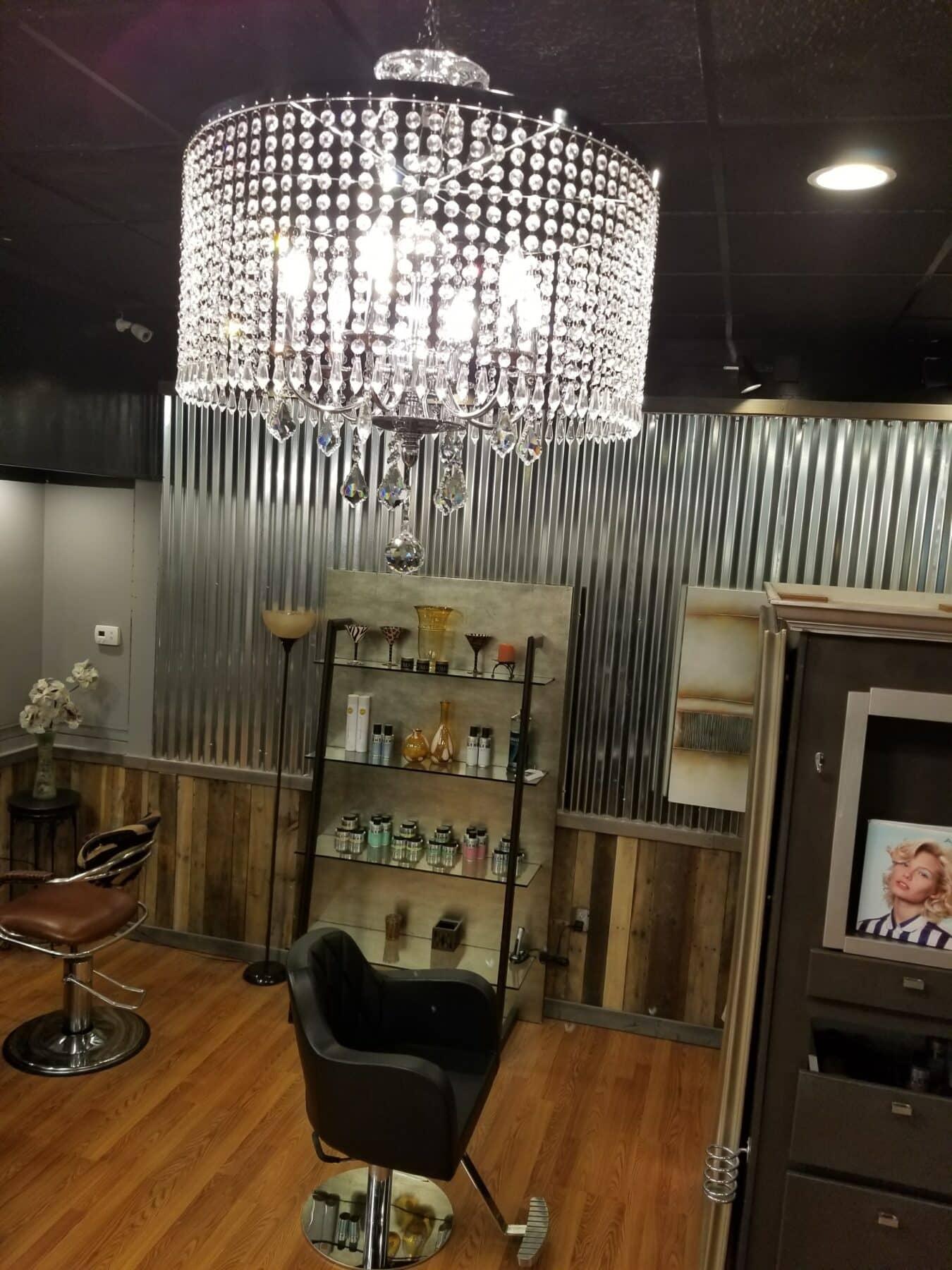 salon pic 2017 14 Destin Hair Studio