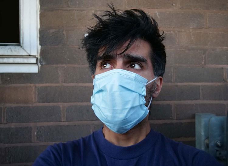 疫情期間沙龍店家可以做些什麼?