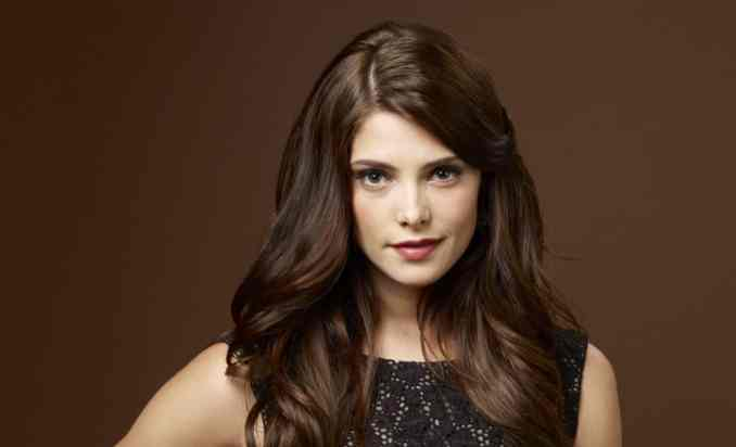 5 awesome hairstyle to steal from ashley greene