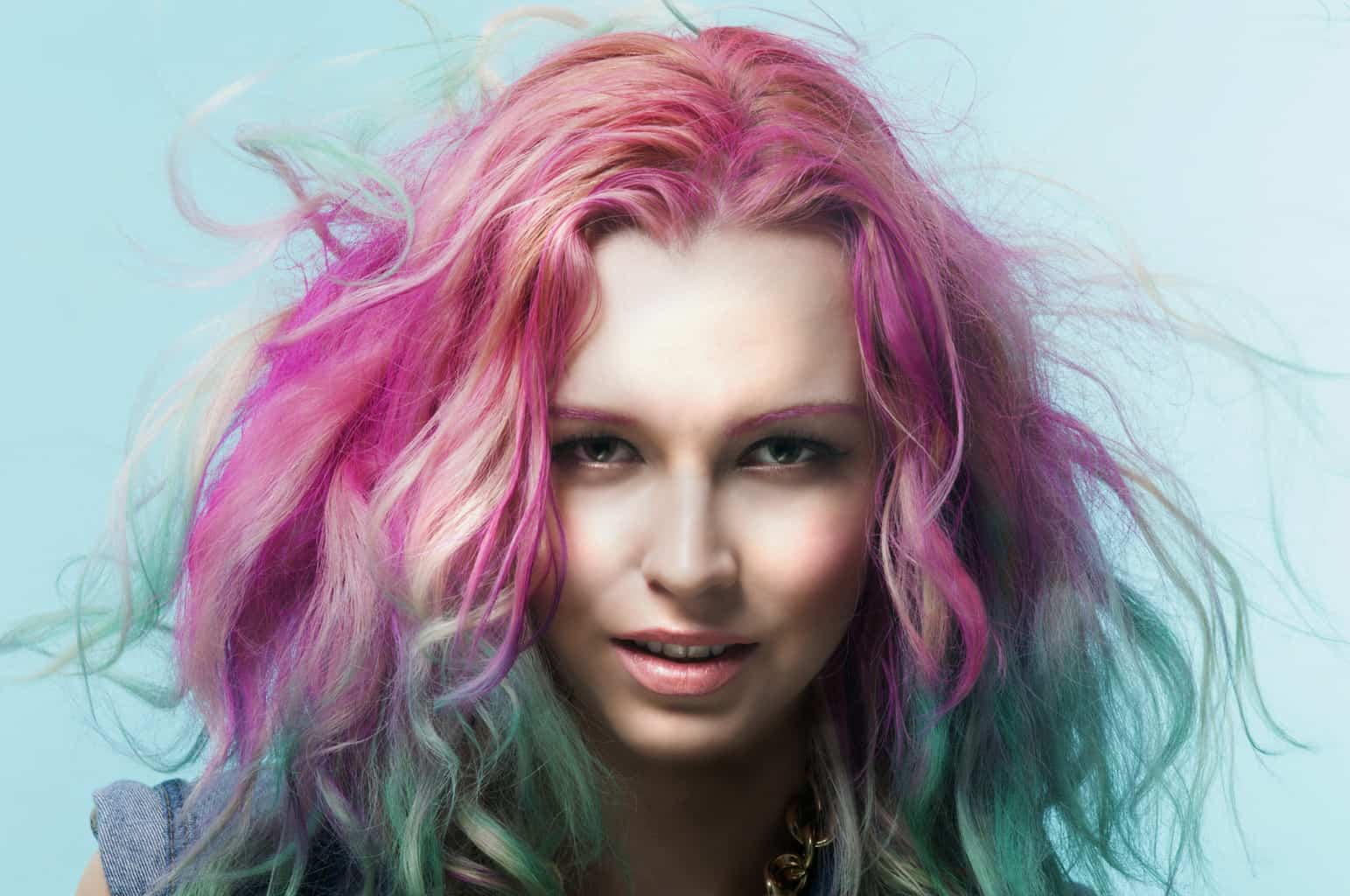 Does Hair Dye Expire 5 Signs Tells Your Dye Is Expired