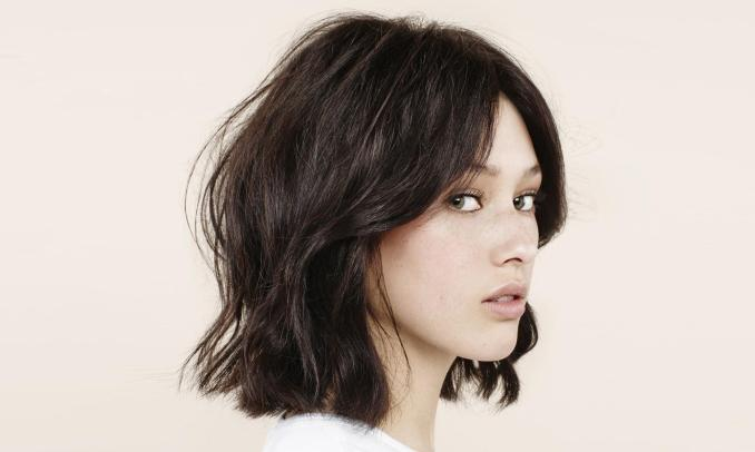 Image Result For Professional Hairstyles Women