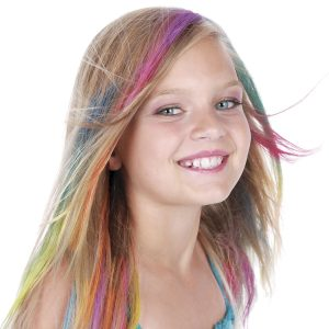 30 super cool hairstyles for girls part 8