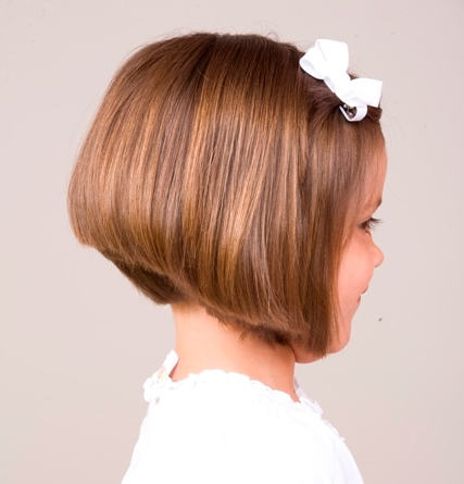 Image Result For Test Bob Haircuts For Fine Hair Long And Short