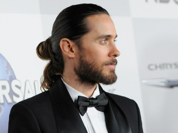 Image Result For Pulled Back Hairstyles For Long Hair