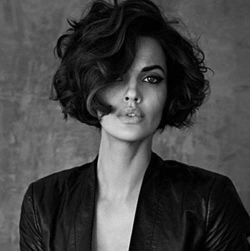 Image Result For Updo Hairstyles For Short Curly Hair
