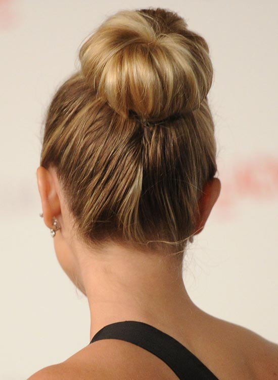 Image Result For Simple And Easy Hairstyles For Long Hair