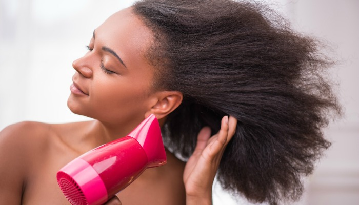 The 10 Best Hair Dryers For Curly Hair Hair Dryer Reviews