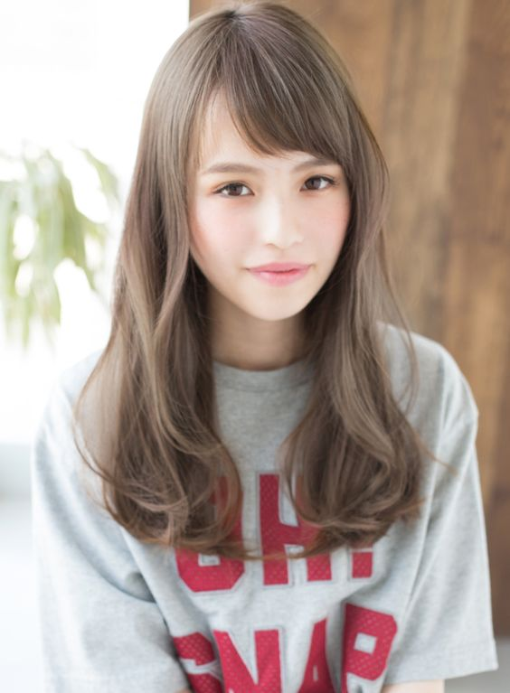 Brown Light Brown Hair Dye