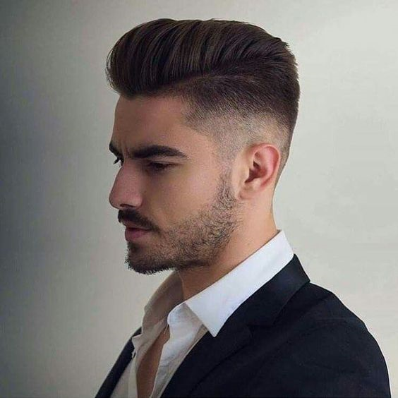 Image Result For Short Mens Haircuts