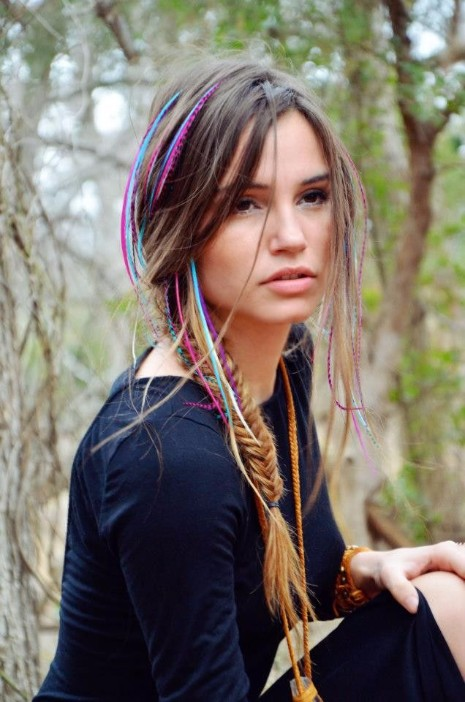 39 Of The Top Braid Hairstyles Hairstyles Amp Haircuts For