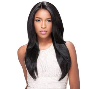 Top 7 Best Synthetic Lace Front Wigs - List of Affordable   Stylish Wigs 22527d7a02