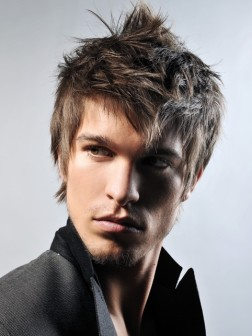 2013 Male Haircuts 2019 Haircuts Hairstyles And Hair Colors