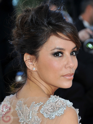 Celebrity Bridal Up Do Hairstyles 2013 2019 Haircuts