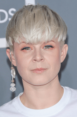 New Tomboy Hairstyles 2019 Haircuts Hairstyles And Hair
