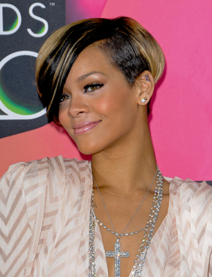 2013 Bob Hairstyles For Black Women 2019 Haircuts