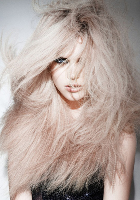 Boho Hairstyles 2019 Haircuts Hairstyles And Hair Colors