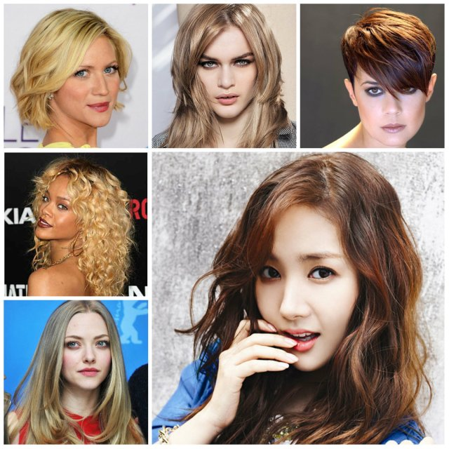 hottest layered haircuts to try in 2016 | 2019 haircuts