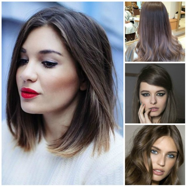 hair color | 2019 haircuts, hairstyles and hair colors