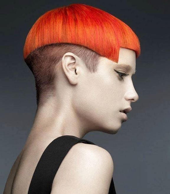 New Bowl Haircuts For 2017 2019 Haircuts Hairstyles And